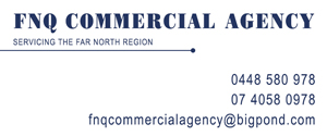FNQ Commercial Agency