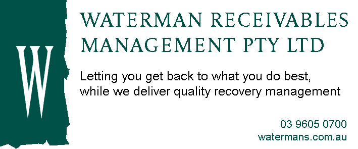 Watermans Receivables Management