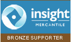 Insight Mercantile