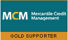 Mercantile Credit Management