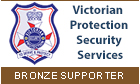 Victorian Protection Security Services