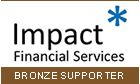 Impact Financial Services