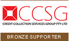 Credit Collection Services Group