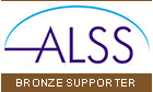 Australian Legal Support Services
