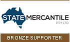 State Mercantile