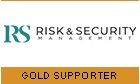 Risk & Security Management Ltd