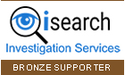 isearch Investiogation Services
