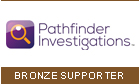 Pathfinder Investigations