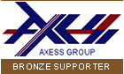 Axess Debt Management