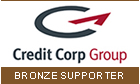 Credit Corp Collections
