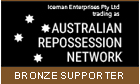 Australian Repossession Network