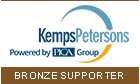 Kemps Petersons Receivables