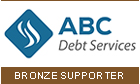 ABC Debt Services
