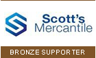 Scotts Mercantile