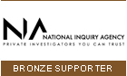 National Inquiry Agency